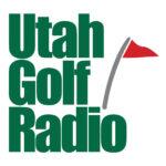 Utah Golf Hall of Fame Member Todd Barker on Way Back Wednesday