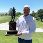 Ep 640: Dustin Volk Takes PGA Section Match Play